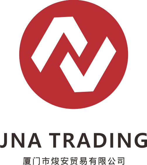 Xiamen JNA Trading Co., Ltd